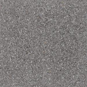 Vzor 066 tryskaný