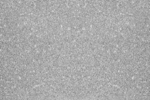 Vzor 069