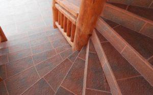 044 - realizace - schody