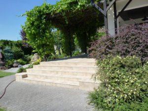 045 - realizace - schody