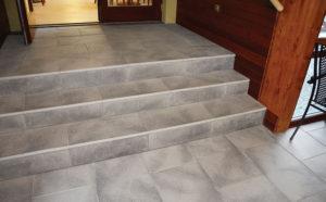 043 - realizace - schody XL