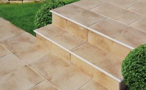 045 - realizace - schody XL