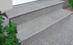 066 - realizace - schody XL
