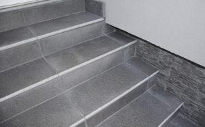 053 - realizace - schody XL