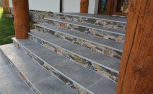 071 - realizace - schody XL