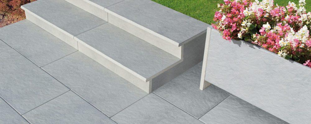 221 - realizace - schody xxl
