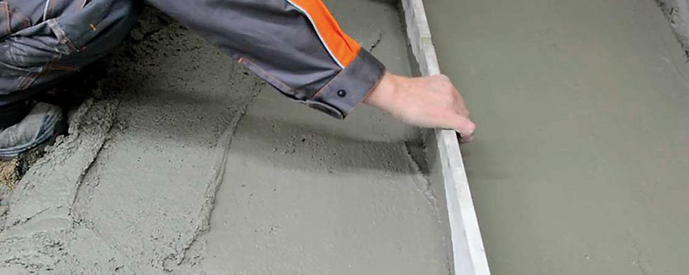 betonove-kategorie