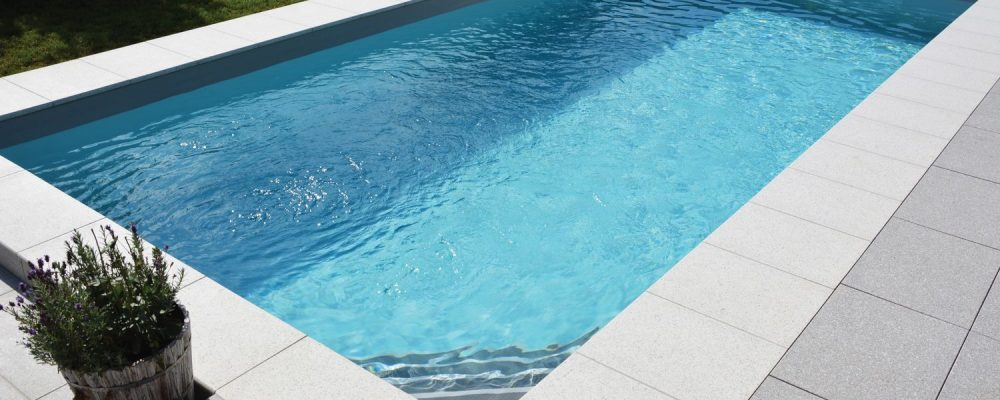 081 - realizace - bazénový lem XL