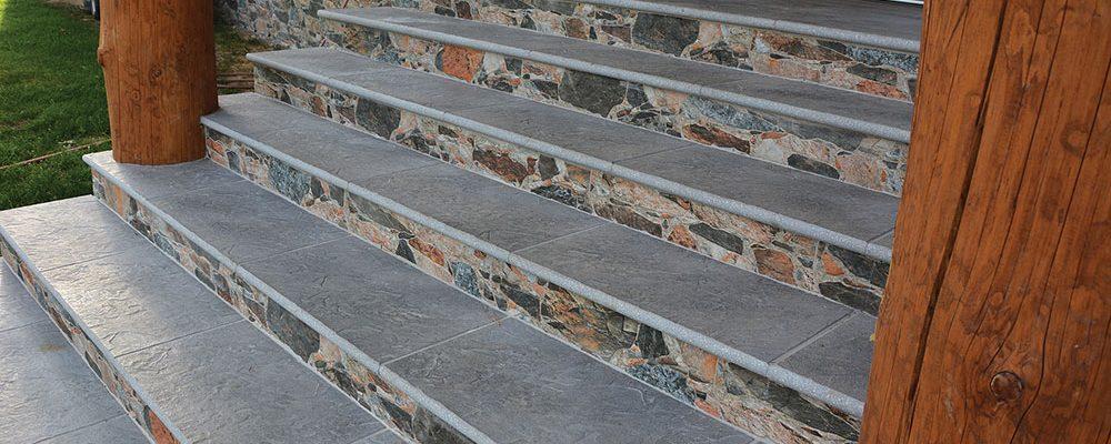 schody-s-prirodnim-mat-DSC_4915-kopie
